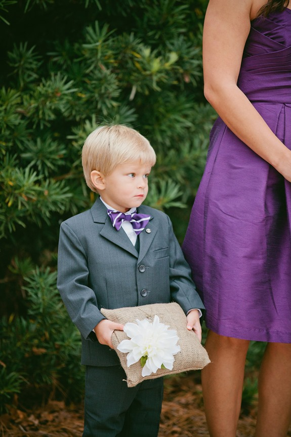 charleston-weddings-shannon-michele-photography-3