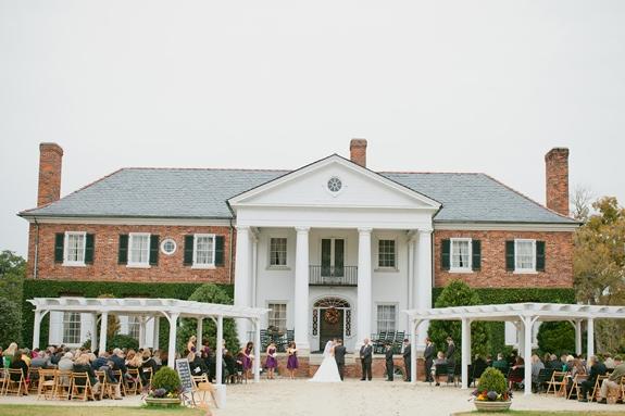 charleston-weddings-shannon-michele-photography-4