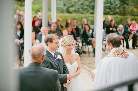 charleston-weddings-shannon-michele-photography-5