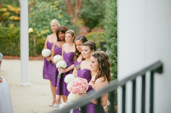 charleston-weddings-shannon-michele-photography-6