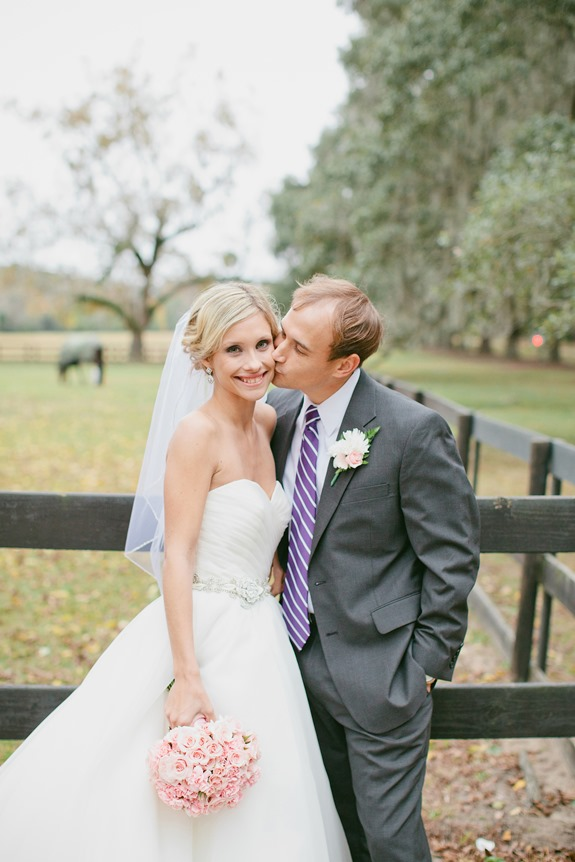 charleston-weddings-shannon-michele-photography-9