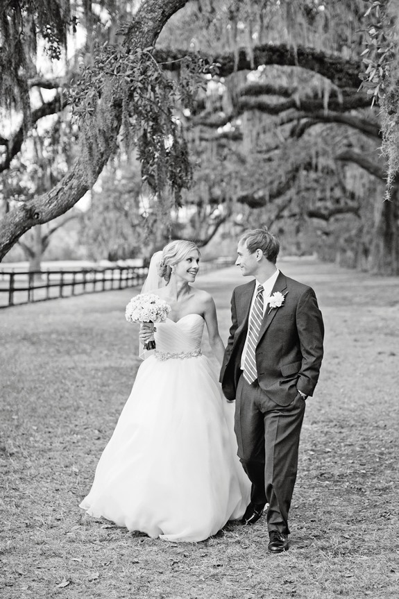 coastal-wedding-charleston-south-carolina-1