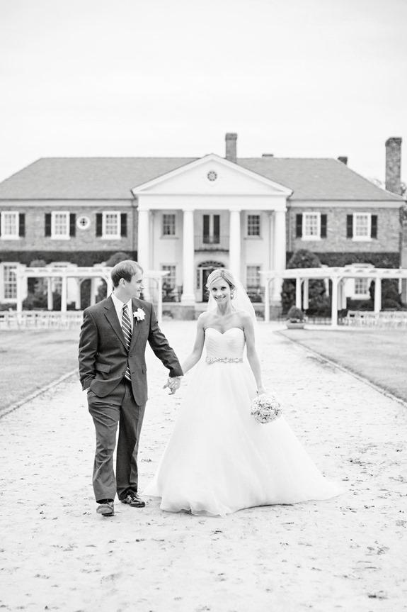 coastal-wedding-charleston-south-carolina-2