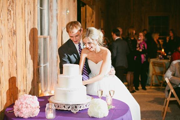 lowcountry-wedding-boone-hall-plantation-2