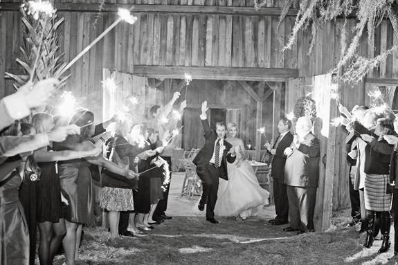 lowcountry-wedding-boone-hall-plantation-4