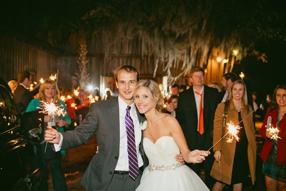 lowcountry-wedding-boone-hall-plantation-5