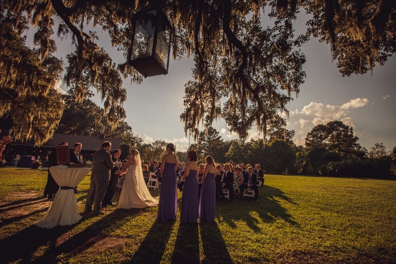 lowcountry-weddings-richard-bell-photography