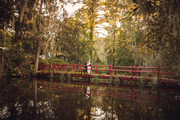 magnolia-plantation-and-gardens-wedidng