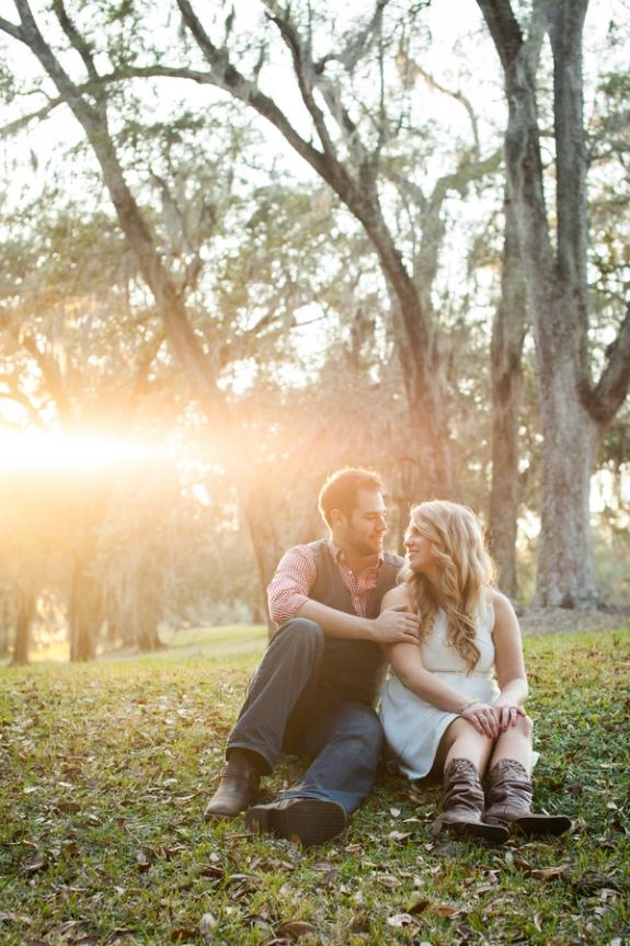 southern-wedding-blog-riverland-studios