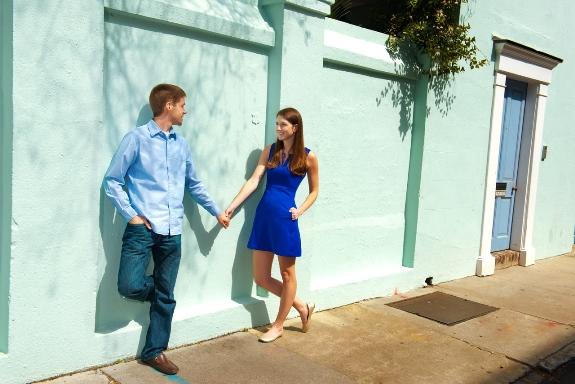 charleston-wedding-engagement-rick-dean-photography-7