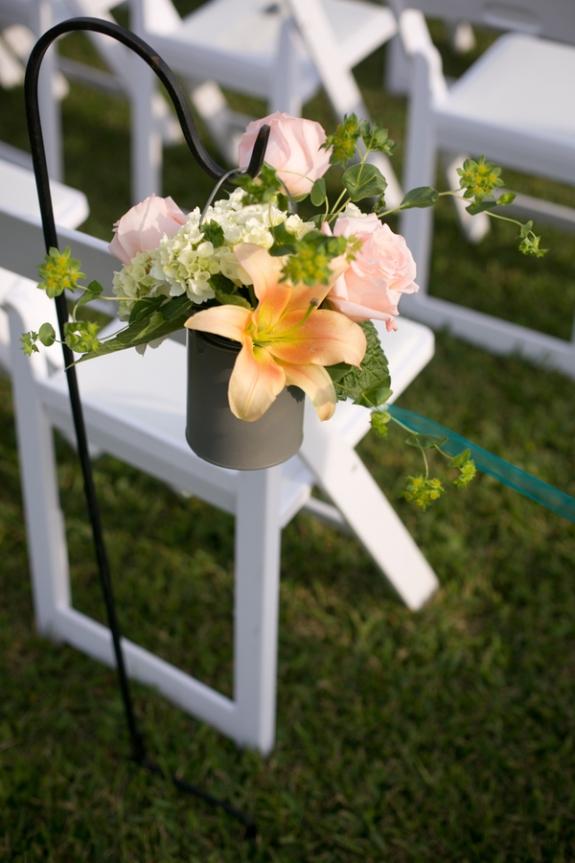 charleston-wedding-11