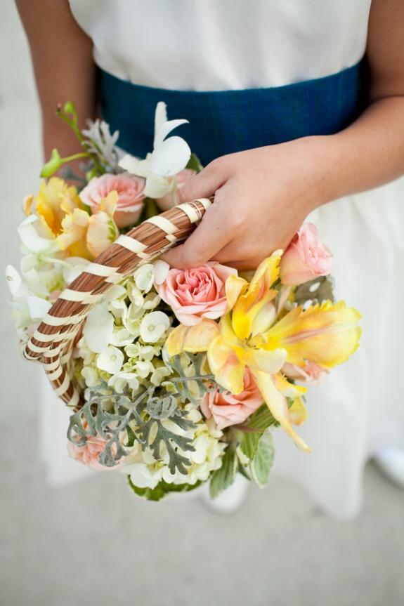 charleston-wedding-12