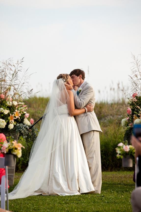 charleston-wedding-16