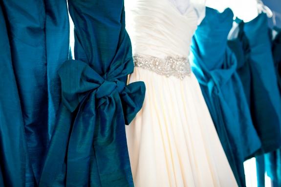 charleston-wedding-2
