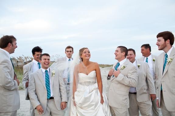 charleston-wedding-21