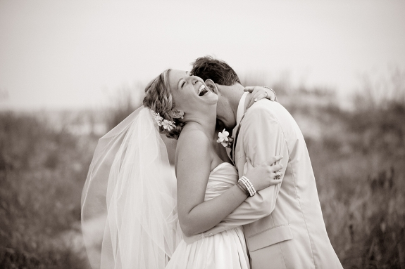 charleston-wedding-23