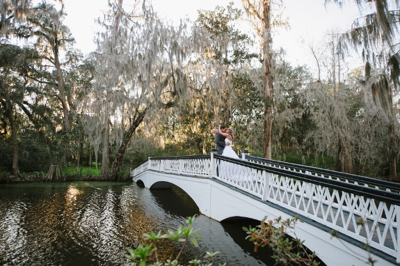 charleston-wedding-magnolia-plantation-and-gardens-12