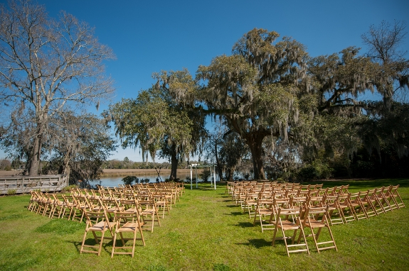 charleston-wedding-magnolia-plantation-and-gardens-4