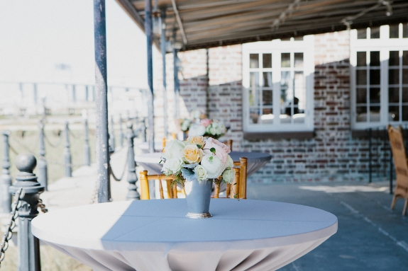 charleston-wedding-rice-mill-building-10