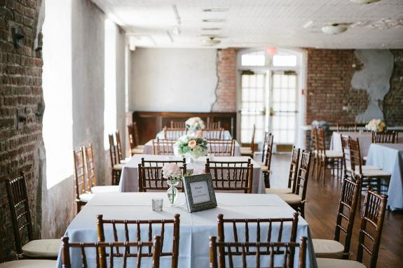 charleston-wedding-rice-mill-building-12