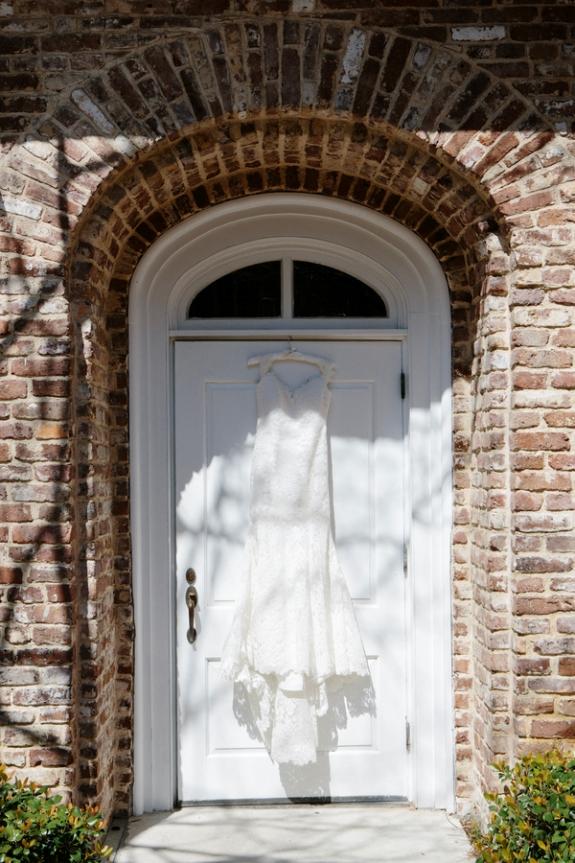 charleston-wedding-rice-mill-building-14