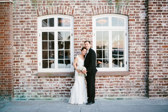 charleston-wedding-rice-mill-building-4