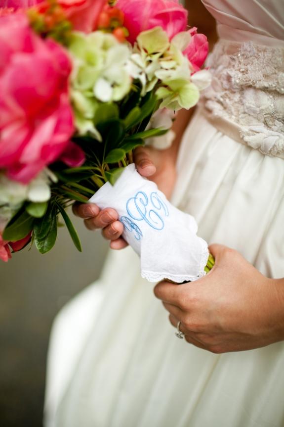 debordieu-wedding-12