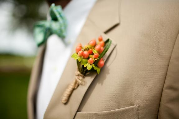 debordieu-wedding-15