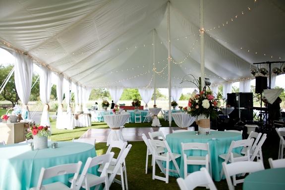 debordieu-wedding-18