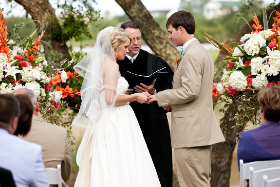 debordieu-wedding-20