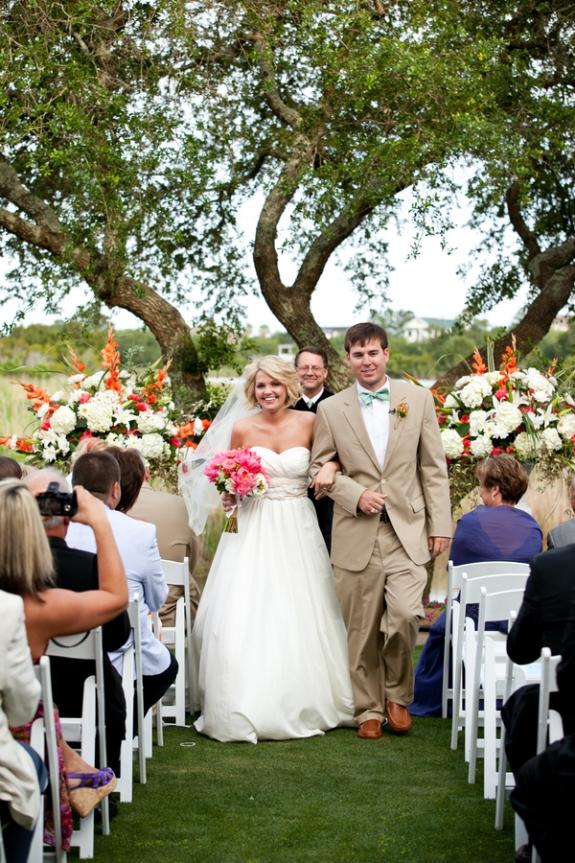debordieu-wedding-21