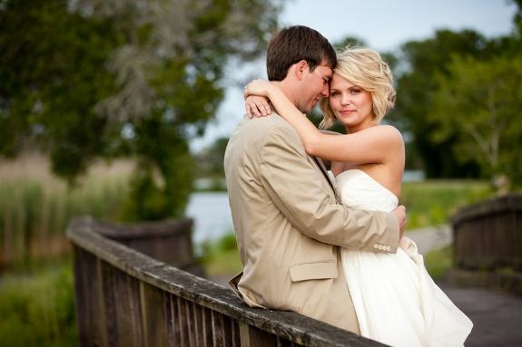 debordieu-wedding-26