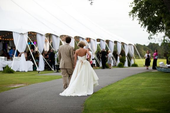 debordieu-wedding-31