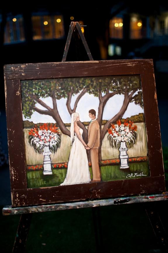 debordieu-wedding-34