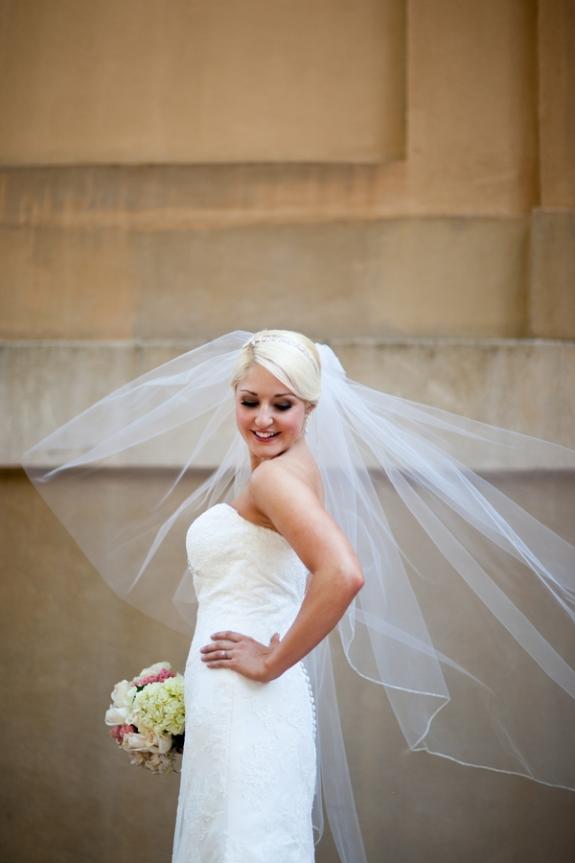 charleston-wedding-bridals-carmen-ash-photography-1