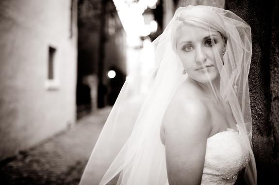 charleston-wedding-bridals-carmen-ash-photography-11