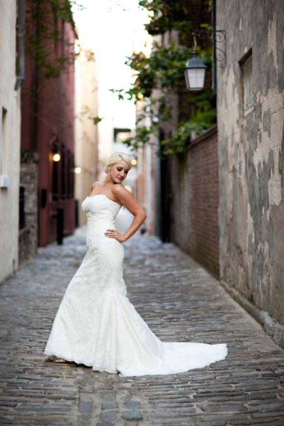 charleston-wedding-bridals-carmen-ash-photography-12