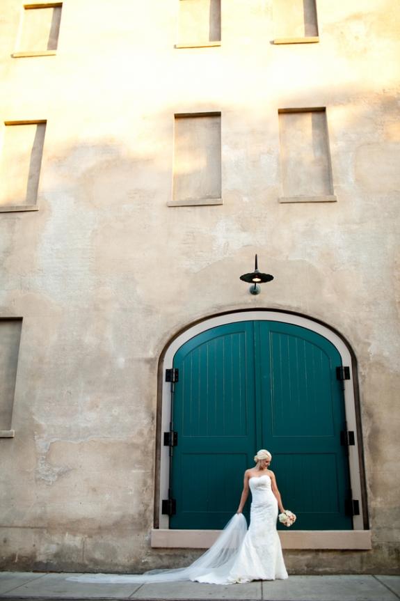 charleston-wedding-bridals-carmen-ash-photography-13