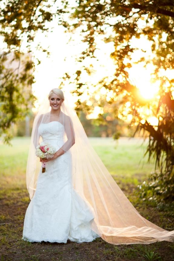 charleston-wedding-bridals-carmen-ash-photography-14