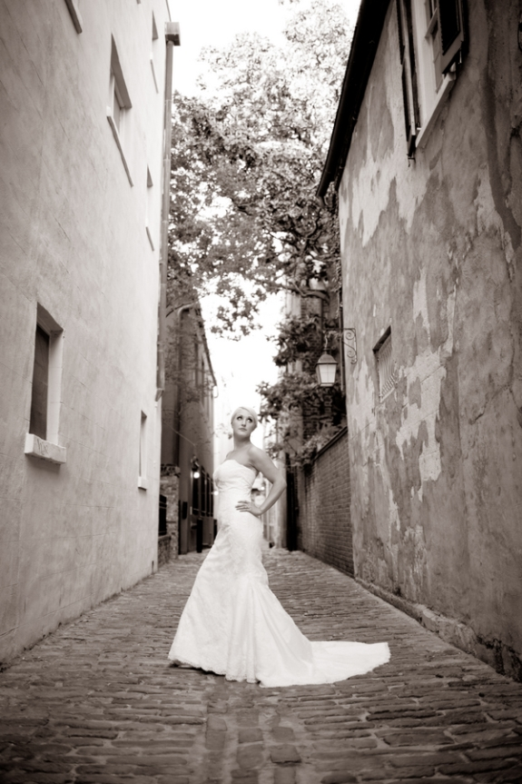 charleston-wedding-bridals-carmen-ash-photography-16