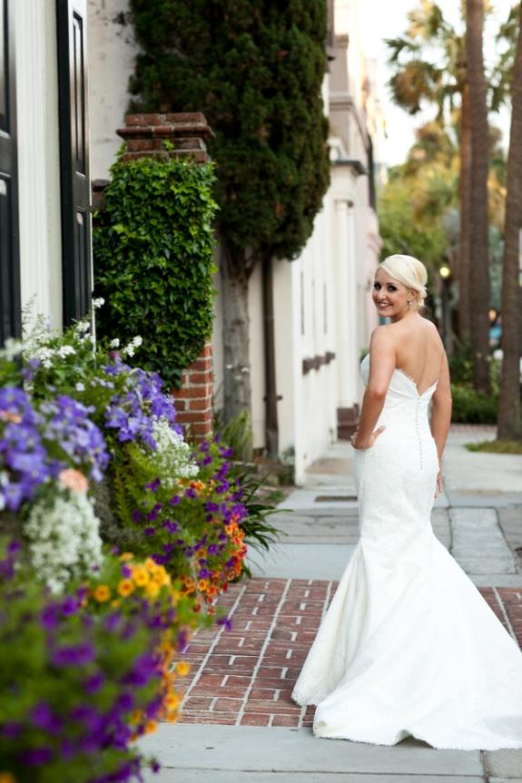 charleston-wedding-bridals-carmen-ash-photography-17