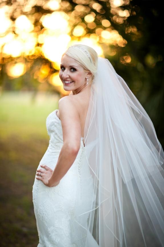 charleston-wedding-bridals-carmen-ash-photography-18