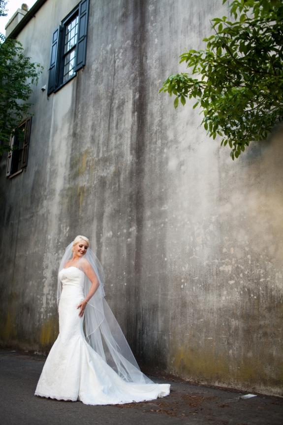 charleston-wedding-bridals-carmen-ash-photography-2