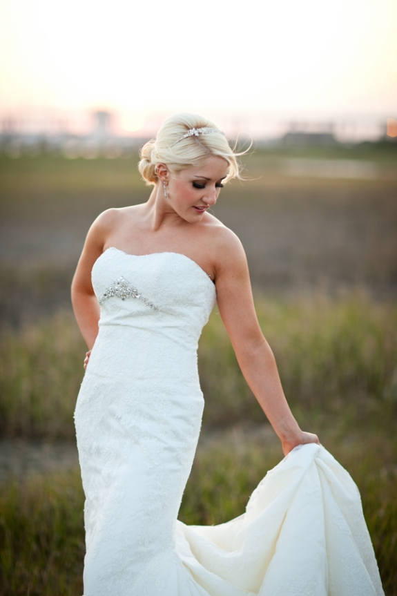 charleston-wedding-bridals-carmen-ash-photography-21