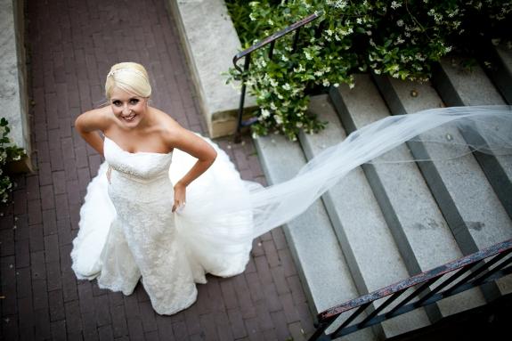 charleston-wedding-bridals-carmen-ash-photography-3