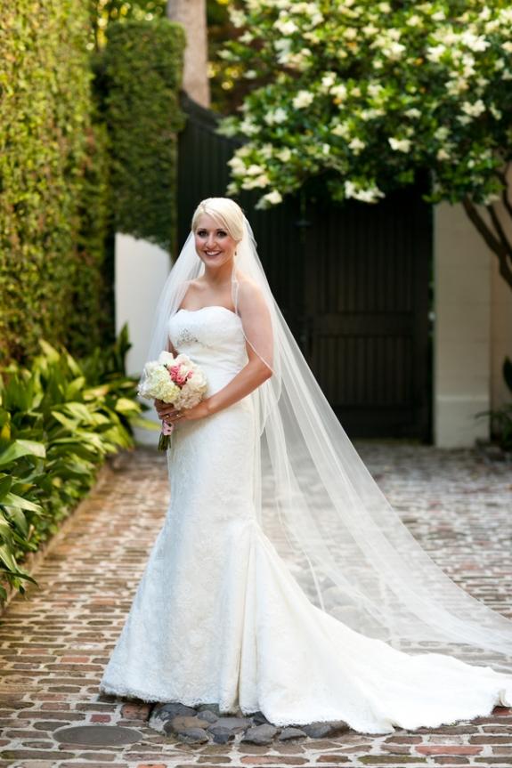 charleston-wedding-bridals-carmen-ash-photography-4