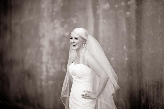 charleston-wedding-bridals-carmen-ash-photography-5