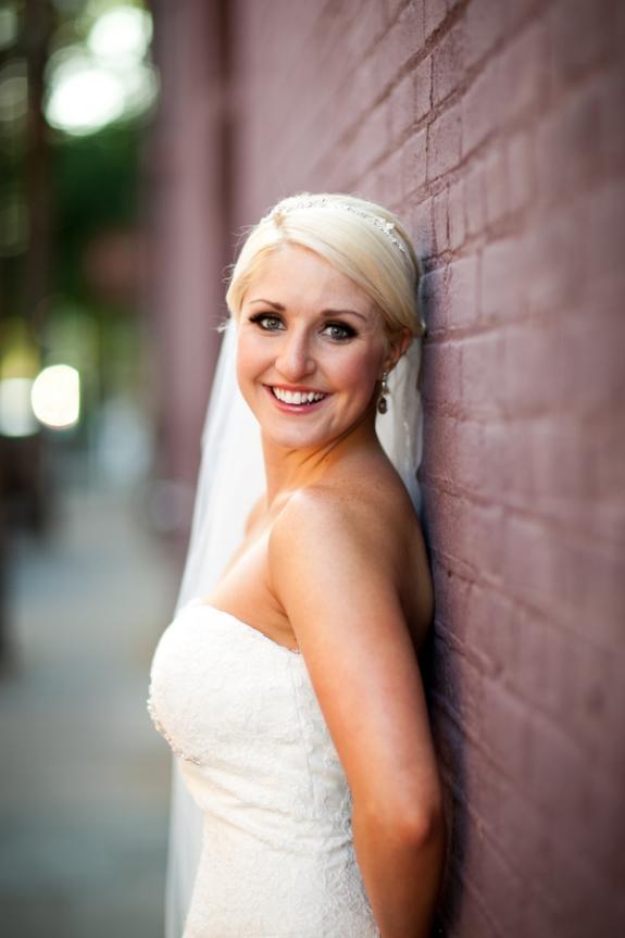 charleston-wedding-bridals-carmen-ash-photography-7
