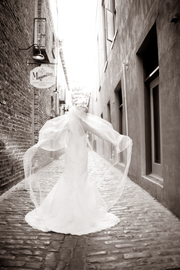 charleston-wedding-bridals-carmen-ash-photography-8