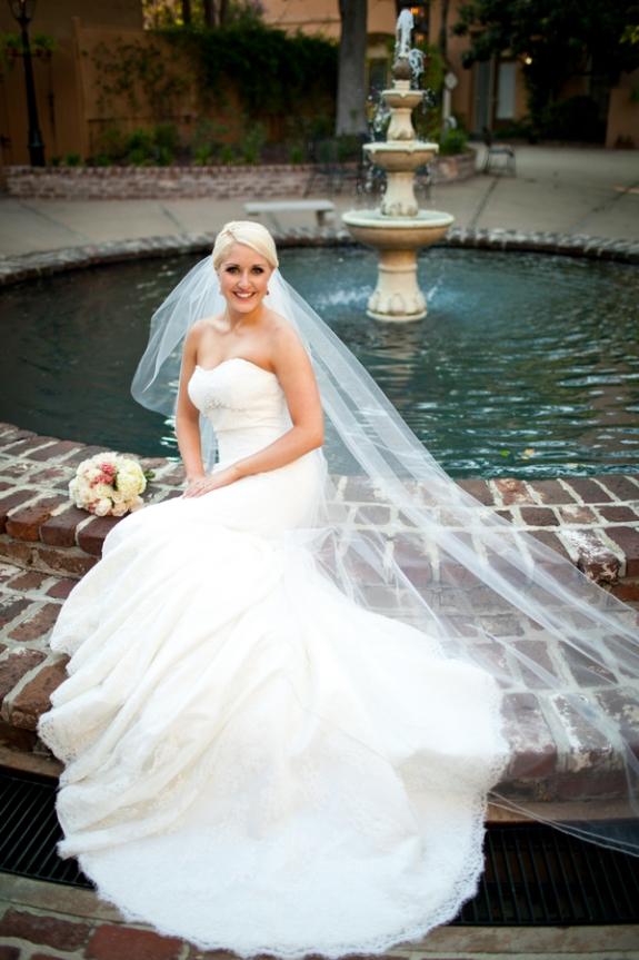 charleston-wedding-bridals-carmen-ash-photography-9